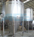 Wine Fermentation, Grape Wine Fermentation Tank (ACE-FJG-R9)