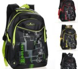 Laptop Travel Backpack Bt2013-1- (13)