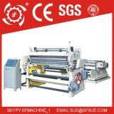 A4 Paper Cutting and Packaging Machine (SF-H)
