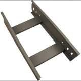 Perforated Cable Tray with Ce Certificate