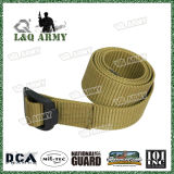 Military Equipment Military Belt Tactical Nylon Belt