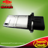 AC-Afs212 Mass Air Flow Sensor for Cadillac