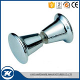 Yako Bathroom Hardware Commercial Home Shower Glass Door Knob