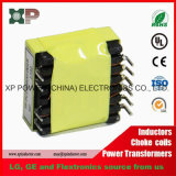 6 Gloves 12 Pins High Frequency Transformer