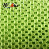 Know Different Market Style Hot Sale Power Net Mesh Fabric