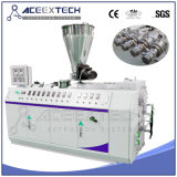 Plastic PVC Electrical Pipe Production Line