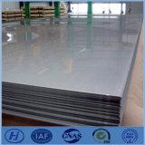 Looking for Distributors Inconel 718 Prezzo 625 Steel Plate Sheet