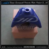 Rotomolding Motorcycle Fuel Tank with PE Material