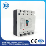 3 Phase Automatic Transfer Switch in Circuit Breakers 220V