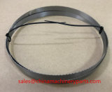 Band Saw Blade for Cutting Metal, Steel, Copper, Alloy