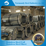 ASTM 443 2b Finish Stainless Steel Coils for Kitchenware
