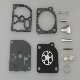 Rb-54 Carburetor Rebuild Kit for Zama Rb-54