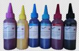 Bulk Refillable Dye Ink Sublimation Ink