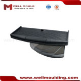 Custom Mold, Plastic Injection Part, Plastic Injection Moulding