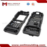 Electronic Productions Plastic Injection Mould/ Plastic Injection Moulding