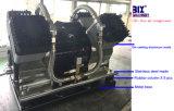 New Energy Bus Truck Oil Free Air Compressor, Vacuum Air Pump