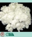 Recycled Polyester Staple Fiber (PSF)