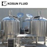 1000L Beer Micro Brewery System Equipment