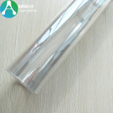 Super Clear Rigid 0.6mm Pet Film Roll for Thermoforming Packaging