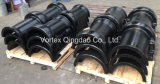 Vortex Qing Dao Articulated Pipe