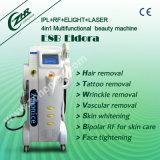Hair Removal Machine Depilation Machine Laser E8b-Eldora