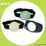 Wra05 Em Marine Bracelets for Access Control System (GYRFID)