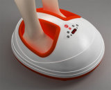 D7 Foot Massager (Time set)