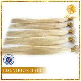 8A Grade Blonde Hair 613 Brazilian Hair Extension