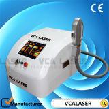 E-Light SPA Use