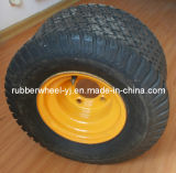 18*950-8 850-8 750-8 ATV UTV & Golf Car Rubber Wheel, Wheel & Rim