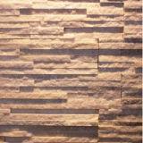 Pink Brick Wall Texture Tile