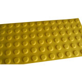 Rubber Tile (XC-MDB7004)