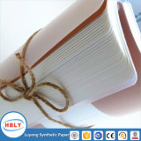 Tear Resistant Stone Paper Notebook