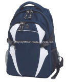School Bag, School Backpack, Student Backpack, Sport Bag, Bike Bag (CY9902)