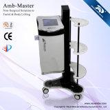 Non Invasive Bio-Current Anti Wrinkle Beauty Machine (Amb-Master)