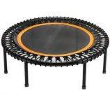 Sld -Bungee Trampoline Fitness Equipment