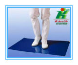 30 Layer ESD PE Tacky Mat for Cleanroom Use