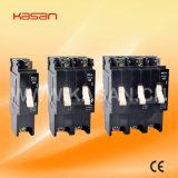 Hot Seller Sf1-G3 Cbi Hydraulic Magnetic Circuit Breaker