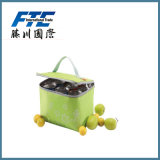 Promotional Outdoor Insulated Lunch Bag
