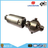 100MPa High Pressure Nozzle for Cleaning Pipeline (SD0052)