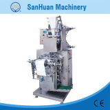 Automatic Pharmaceutical Vertical Wet Tissue Packing Machine (ZJB-280)