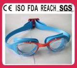 Professional Swimming Goggle Sport Products, Swimming Equipment (6110S)