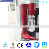 Wholesale Home Soda Maker with 0.6L CO2 Aluminum Cylinder Can Making 60L Sparkling Water
