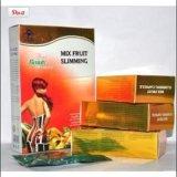 Best Cheap Original Mix Fruit Slimming Diet Capsules (30 capsules/box)