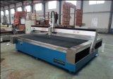 Gantry Type CNC Watejet Machine