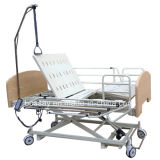 Best Quality 3 Function Homecare Bed
