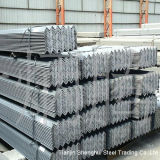 Stainless Steel Angle Bar (316 & 316L)