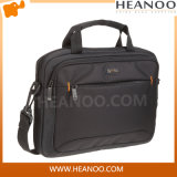 Basics 11.6 Inch Business Laptop and Tablet Bag