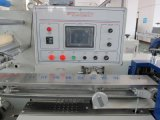 Automatic Packing Machine (QNS450)