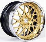 New Alloy Wheel Rims 18/19 Inch